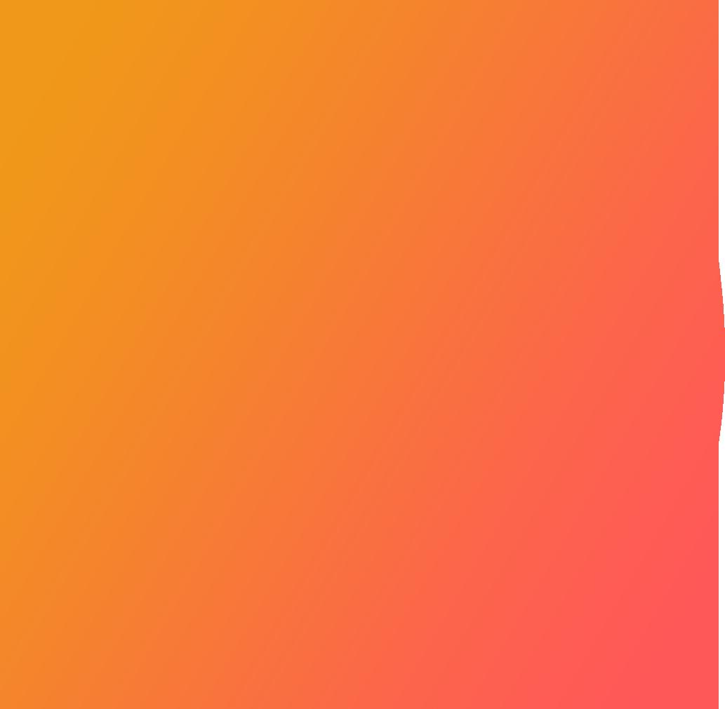 shape 3 1